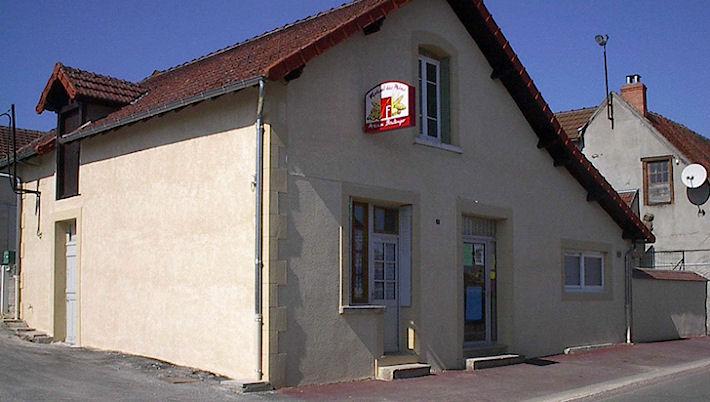 boulangerie-louroux