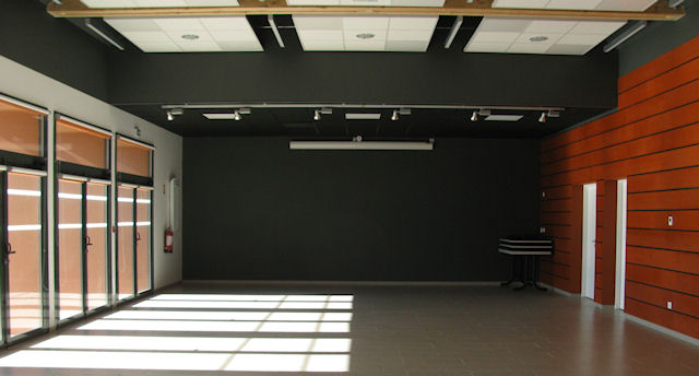 salle-givarlais3