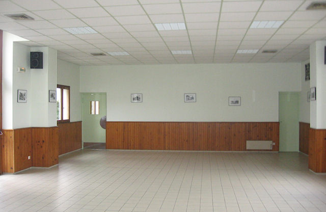 salle-louroux2