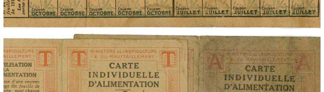 Drôle de découverte à Maillet