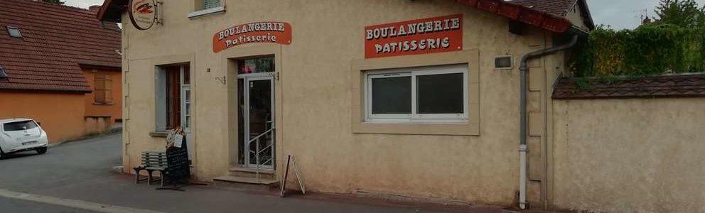 Recherche Boulanger(ére) pour la Boulangerie de Louroux-Hodement