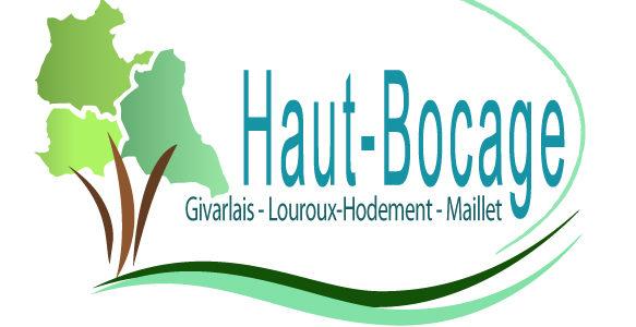 Résultats Elections Municipales 1er Tour Haut-Bocage